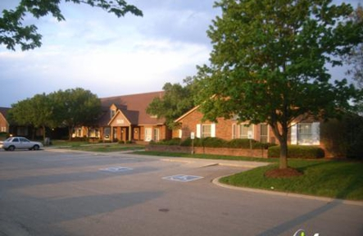 St Mary Adult Medicine - Indianapolis, IN