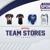 Team Sports Direct