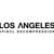 Los Angeles Spinal Decompression