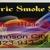 Electric Smoke Shoppe