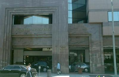 Quest Diagnostics - Beverly Hills, CA