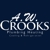 Crooks A W Plumbing & Heating