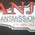 ANJ Transmission