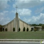 First Church Of God - Tampa, FL