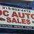DC Auto Sales