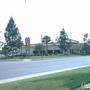 Lotus Garden - San Bernardino, CA