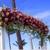 Country Bouquets - Florist