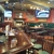 Ned Devine's Irish Pub