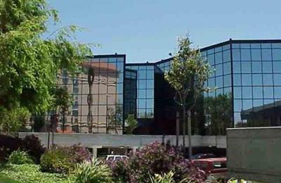 Santa Clara Equal Opportunity - San Jose, CA