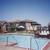 Neptune Pool Management