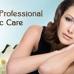 Bonus Image Aesthetics APM LLC