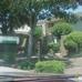 Villa Lometa Apartments