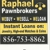 Raphael Pawnbrokers
