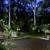 Nite Lites Inc Landscape Lighting