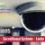 Digital Surveillance - CCTV Security Surveillance Cameras Installation