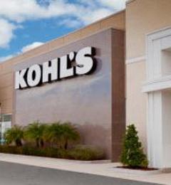 Kohl's - Fremont, CA