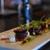 Verde Wine bar and Restorante