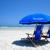 Holiday Isle Oceanfront Resort