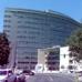 Denver Finance Office