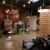 Twirl Salon