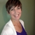 Allstate Insurance: Bernadette Kincheloe