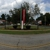 Pacolet Pointe