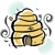 Beehive Baby Academy
