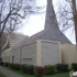 Trinity United Methodist Church-Mountain View