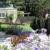 Creative Environments Landscape Construction & Design