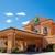 Holiday Inn Express & Suites KINGMAN