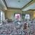 Comfort Suites East Broad at 270