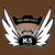 K5 Automotive