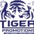 Tiger Promotions