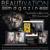 Beautivation Magazine