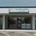 Cypress Veterinary Hospital