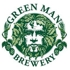 Green Man Brewing Co