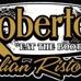 Roberto's Italian Ristorante