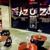 Azuza Hookah Lounge westside