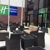 Holiday Inn Express MANHATTAN MIDTOWN WEST