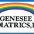 Genesee Pediatrics