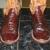 Speedway Boot & Shoe Repair