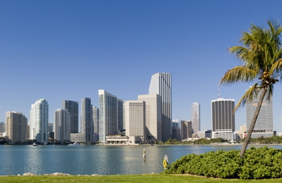 Law Office of George D Cholakis PA - Miami, FL