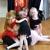 Rhythm And Moves Dance Academy