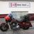 S & M Bike Shop