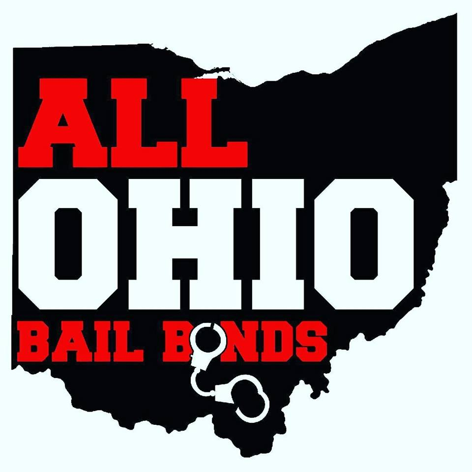 All Ohio Bail Bonds Columbus Oh 43215 Yp Com