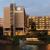 DoubleTree by Hilton Chicago - Oak Brook