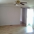Blackwater Home Repair LLC.