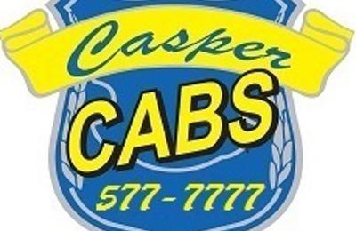 Casper Cabs - Casper, WY
