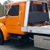 A+ Overdrive Performance Towing & Wrecker Service