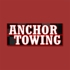 Anchor Towing